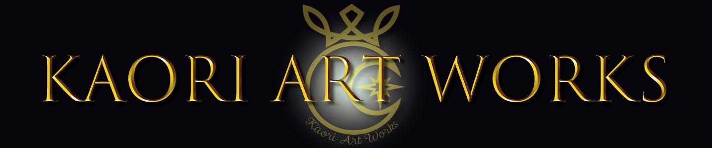 Kaori Art Works